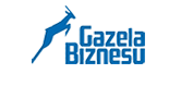 Gazela Biznesu - ikona