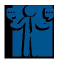 Odpowiedzialny biznes w branży Transport Spedycja Logistyka