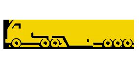Transport ponadgabarytowy - specjalistyczne przewozy ładunków