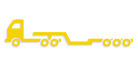 Transport ponadgabarytowy Inter Logistic Polska