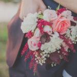 flowers-decorations