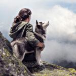 adventure-optimism