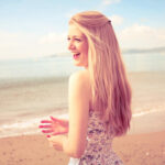 camera-collections-beach-girl-photography